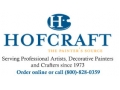Hofcraft Coupon Codes