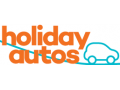 Holiday Autos UK Coupon Codes