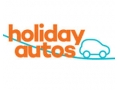 Holiday Autos USA Coupon Codes