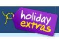 Holiday Extras Coupon Codes