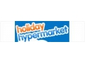 Holiday Hypermarket Coupon Codes