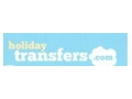 Holiday Transfers  Code Coupon Codes