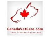 Canadavetcare.com Coupon Codes