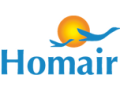 Homair Vacances  Code Coupon Codes
