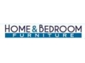 Home & Bedroom Furniture Coupon Codes