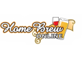 Home Brew Online  Code Coupon Codes