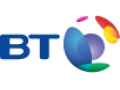 BT Coupon Codes