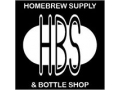 Home Brew Stuff Coupon Codes