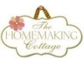 The Homemaking Cottage Coupon Codes