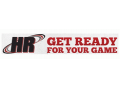 Home Run Sports s & Promo Coupon Codes