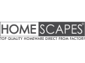 Homescapes  Code Coupon Codes