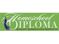 Homeschool Diploma Coupon Codes
