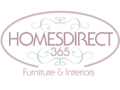 Homes Direct 365 Coupon Codes