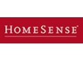 HomeSense Coupon Codes