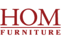 HOM Furniture Coupon Codes