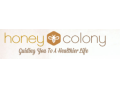 HoneyColony  Code Coupon Codes
