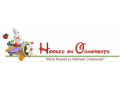Hooked on Ornaments Coupon Codes