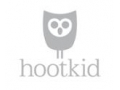 Hootkid Coupon Codes