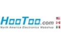 Hootoo Coupon Codes