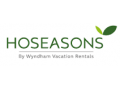 Hoseasons Coupon Codes