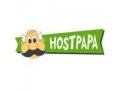 HostPapa Coupon Codes