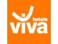 Hotels Viva  Code Coupon Codes