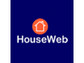 HouseWeb Coupon Codes