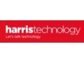 Harris Technology Australia Coupon Codes