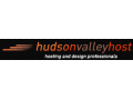 Hudson Valley Host Coupon Codes