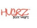 HUGGRZ Coupon Codes