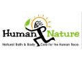 Human Nature Coupon Codes