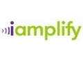 I Amplify Coupon Codes