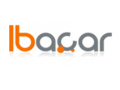 Ibacar  Code Coupon Codes