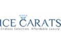 ICE CARATS Coupon Codes