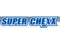 Supper Chexx Coupon Codes