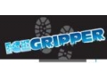 IceGripper Coupon Codes