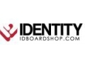 Identity Board Shop Coupon Codes