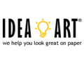 Idea Art Coupon Codes