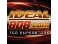IDeal808 Coupon Codes