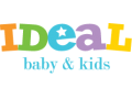 Ideal Baby Coupon Codes