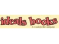 Ideals Books Coupon Codes