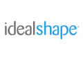 Ideal Shape Coupon Codes