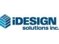 IDESIGN Solutions Coupon Codes