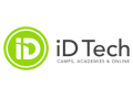 ID Tech Camps Coupon Codes