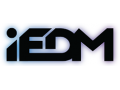 Iedm Coupon Codes