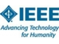 IEEE Coupon Codes