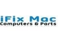 IFix Mac Coupon Codes