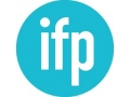 ifp.org Coupon Codes
