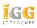 Igg Coupon Codes