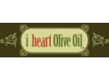 I Heart Olive Oil Coupon Codes